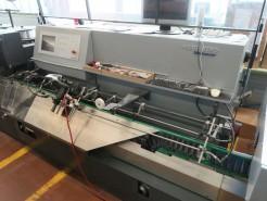 Stitchmaster ST 400