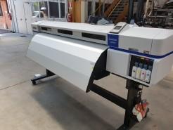SC-S30600 plotter