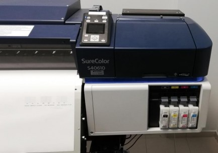 Surecolor S 40610 Epson