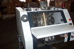 TLW 400