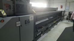 XP 5300 UV HP