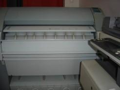 TDS 450