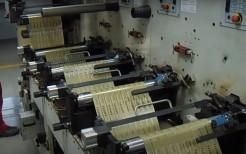 E-COMBAT 430 7K UV/IST