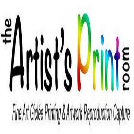 The Artist's Print Room