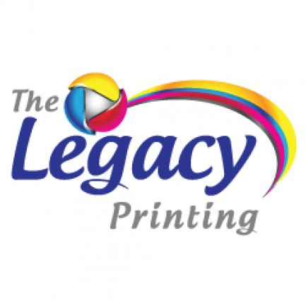 The Legacy Printing