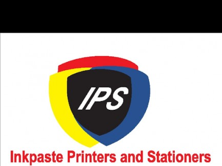 Inkpaste Printers and Stationers