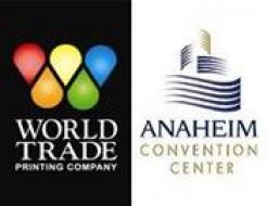 World TradePrinting Company