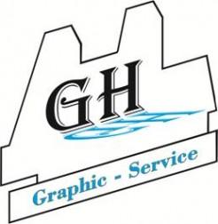 Guenther Haechl Graphische Maschinen