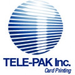 Tele-Pak Card Printing Inc.