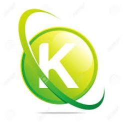 Kumaran LLC