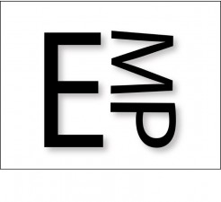 EMP Print