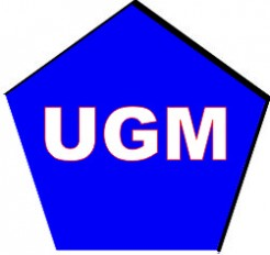 Universal Graphics Machinery
