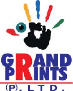 Grand Prints Pvt. Ltd.