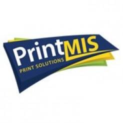 Print M.I.S.