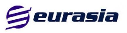 eurasia trade co ltd