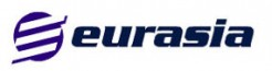 eurasia trade co ltd