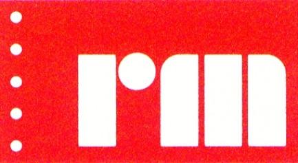 RM (Rotary) Services Ltd