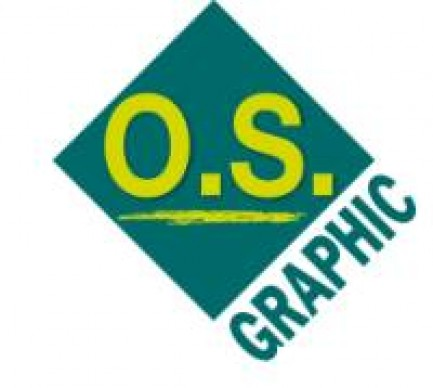 OS GRAPHIC