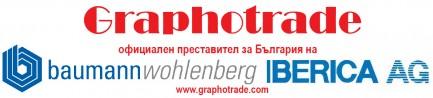 Graphotrade Ltd