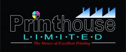 Printhouse Limited