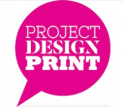 Project Design Print