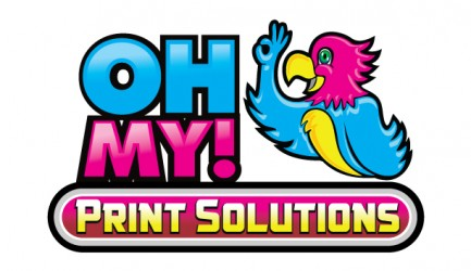 Oh my Print Solutions