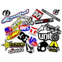 Best Media Service LTD
