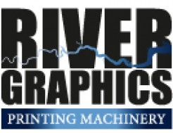 RIVER GRAPHICS LTD