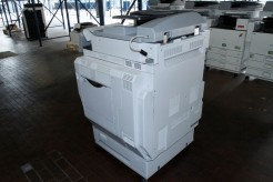 3#2003 Ricoh multifunction MP C3002AD