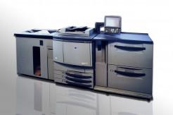 Stampante digitale Konica Minolta bizhub Pro C6500