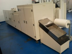 UV COATER Epic CTi-635