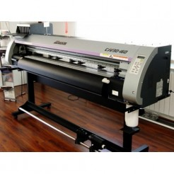 CJV30-160 Printer Cutter 64 Inch Mimaki