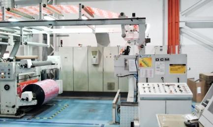 SOLV 1300 DCM