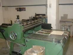 42.8'' Board Cutter