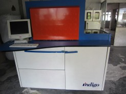 INDIGO E-Print Pro+ HP