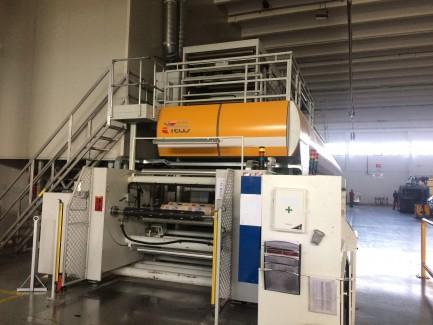 E-press/ SH 350 Uteco