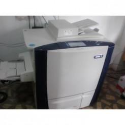 ColorQube 9303