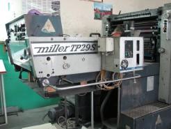 TP29S Miller