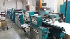 Form All Vario Print 52 Edelmann