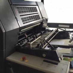 Printmaster 52-1